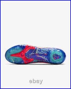 2020 Nike Mercurial Superfly 7 Elite SE Jadon Sancho FG CJ1232-403 NIB 8 US