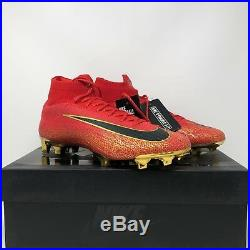 764f162cb2b6 BNIB us9 uk8 eu42.5 Nike Mercurial Superfly Elite CR7 China 2nd Edition