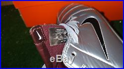 NIKE AIR ZOOM Total 90 III Mercurial Vapor, Superfly Elite, Magista, Hypervenom