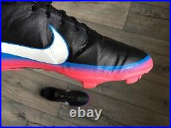 NIKE MERCURIAL VAPOR VIII CR7 FG ACC Superfly Magista Elite Cleats Boots Soccer