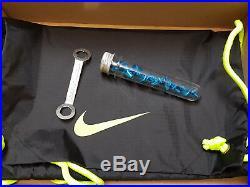 Neu Nike Mercurial Vapor Superfly IV Uk 7.5 Eu 42 X XI Hypervenom Fußballschuhe