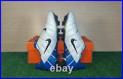 Nike Air Zoom Total 90 FG PRO Magista CTR360 Mercurial Vapor Superfly Hyperveno