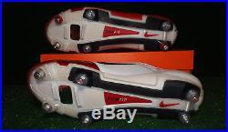 Nike Air Zoom Total 90 III Tiempo Superfly Mercurial Vapor Magista Hypervenom C