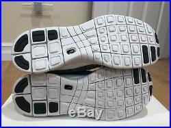 Nike Free Flyknit Mercurial SP HTM Superfly Size 13 667978-009 Yeezy 350 Jordan