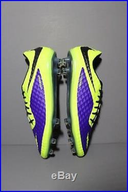 Nike Hypervenom Phantom Neymar 8.5 (refMercurial Vapor XII Superfly VI Phinish)