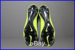 Nike Hypervenom Phantom Neymar sz9 (refMercurial Vapor XII Superfly VI Phinish)