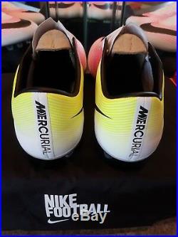 Nike MERCURIAL VAPOR X AG-R (ELITE Superfly Vapor Tiempo Magista Obra Phantom)