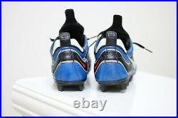 Nike Mercurial R9 Vapor II III Superfly R10 1998