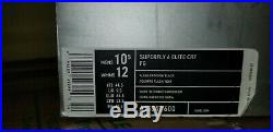 Nike Mercurial Superfly 360 Elite CR7 FG Cleats US Size 10.5