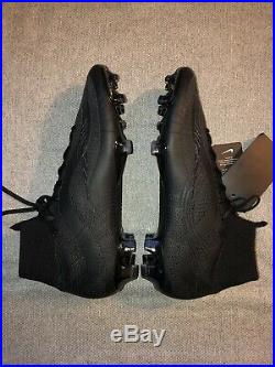 Nike Mercurial Superfly 360 Elite FG Black What The Mercurial AR2079-001 Size 8
