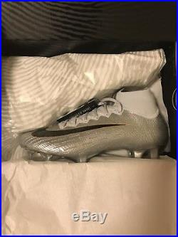Nike Mercurial Superfly 360 Elite FG Modric Ballon dOr Soccer Vapor-Limited