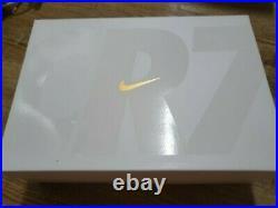 Nike Mercurial Superfly 5 CR7 FG Melhor (903248-400)