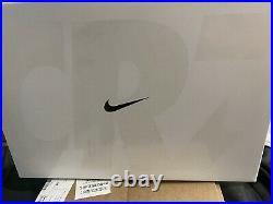 Nike Mercurial Superfly 5 CR7 FG Melhor (903248-400)9.5 Or 10.5 Men New