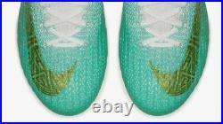 Nike Mercurial Superfly 6 Elite CR7 FG AJ3547 391