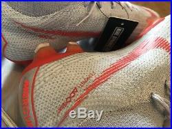 Nike Mercurial Superfly 6 Elite FG Acc Top Spec Uk8.5 Eur43 Us9.5 Legend Phantom