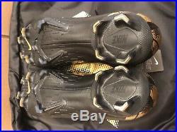 Nike Mercurial Superfly 6 Elite FG Size 8 Tiempo Vapor Hypervenom Phantom Vision