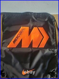 Nike Mercurial Superfly 6 Elite FG Size US 8.5 AH7365 081