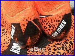 Nike Mercurial Superfly 6 Elite KJ Kim Jones FG Size US 7 Men