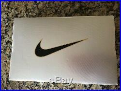 Nike Mercurial Superfly 6 Elite SE FG Ballon d'Or Modric Men's sz 6.5