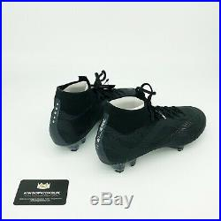 Nike Mercurial Superfly 6 Elite What The M Uk 8 Eur 42.5 Us9 100% Gen Ar2079 001