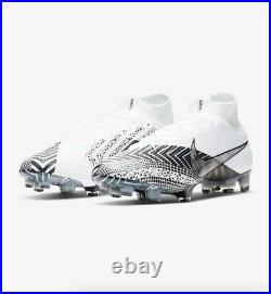 Nike Mercurial Superfly 7 Elite FG M 8.5 / W 10 SOLD OUT