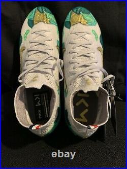 Nike Mercurial Superfly 7 Elite SE FG Kylian Mbappe Bondy Dreams