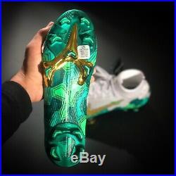 Nike Mercurial Superfly 7 Elite SE FG Mbappé x Bondy