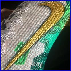 Nike Mercurial Superfly 7 Elite SE FG Mbappé x Bondy UK7