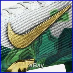 Nike Mercurial Superfly 7 Elite Se Fg KM Us9 Super Limited Vapor 13 Cr7 6 Mbappé