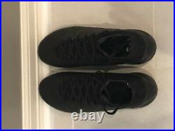 Nike Mercurial Superfly 7 Elite size 9