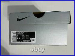 Nike Mercurial Superfly 8 Elite FG Dragonfly Size 7 US