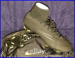 Nike Mercurial Superfly'Academy' FG Soccer Cleats / Shoes (US 11)