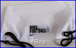 Nike Mercurial Superfly Ag-r White-volt-black-hyper Pink Sz 9.5 717138-170