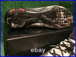 Nike Mercurial Superfly CR7 324K SE CR7 Quinhentos 11,5 10,5 45,5