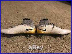Nike Mercurial Superfly CR7 SE 324K 10.5 US