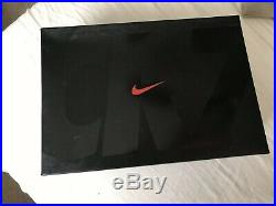Nike Mercurial Superfly CR7 SE FG Mens Size US 8.5