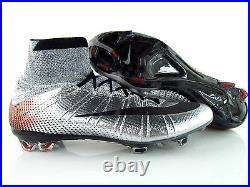 Nike Mercurial Superfly CR SE FG CR7 Quinhentos 500 Goals Ronaldo US 12 EUr 46