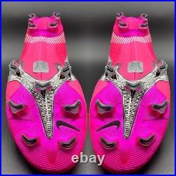 Nike Mercurial Superfly Elite Mbappe FG
