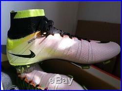 Nike Mercurial Superfly FG