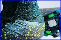 Nike Mercurial Superfly IV 4 SG 11 (Elite Magista Hypervenom Phantom Vision ACC)