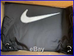 Nike Mercurial Superfly IV CR FG Savage Beauty LAVA Size 9 US 8 UK CR7