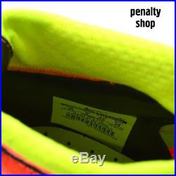Nike Mercurial Superfly IV FG 641858-670 Cristiano Ronaldo RARE Limited Edition