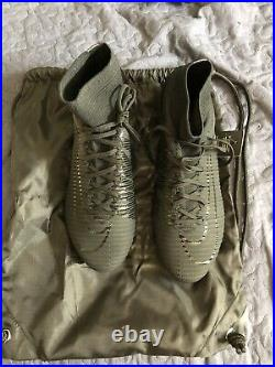 Nike Mercurial Superfly Mens Size US 9.5