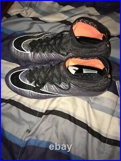 Nike Mercurial Superfly Sg