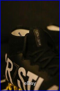 Nike Mercurial Superfly VI Elite CR7 SE