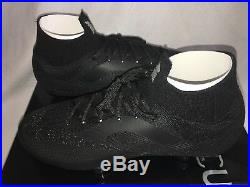Nike Mercurial Superfly VI What The Limited Edition FG Soccer Cleats Sz 9