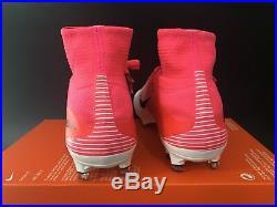 Nike Mercurial Superfly V Df Fg Size Uk10/us11/eur45 831940-601