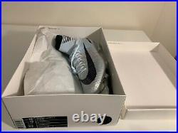Nike Mercurial Superfly V SE CR7 FG Size 10-11 45 Melhor Soccer 903248-400