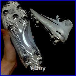 Nike Mercurial Superfly V Se Cr7 Melhor Fg Size Uk9/us10/eur44 903248-400