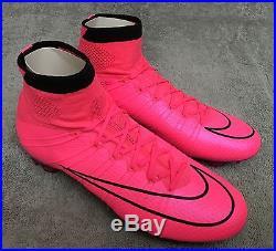 Nike Mercurial Superfly (ref Vapor XI X IV III II CR7 SL IX VIII VII VI V Gala)